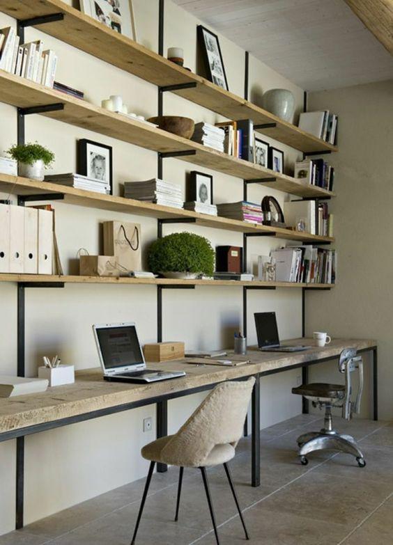 holborn - décoration d'intérieur - design d'espace - aménagement studio - conseil deco