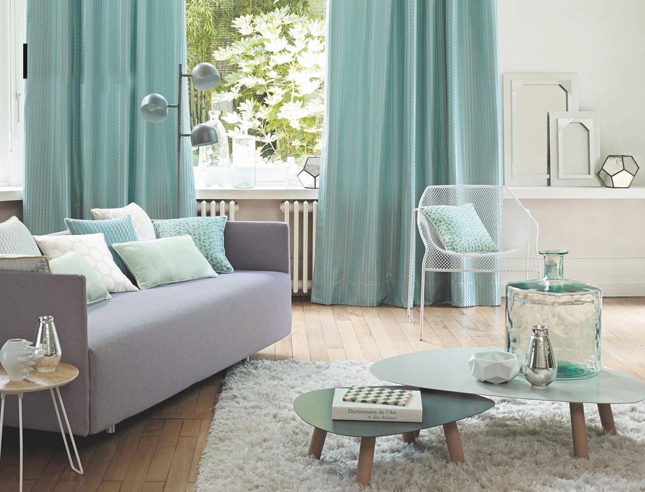 tendance d coration craquer pour une d co pastel holborn. Black Bedroom Furniture Sets. Home Design Ideas