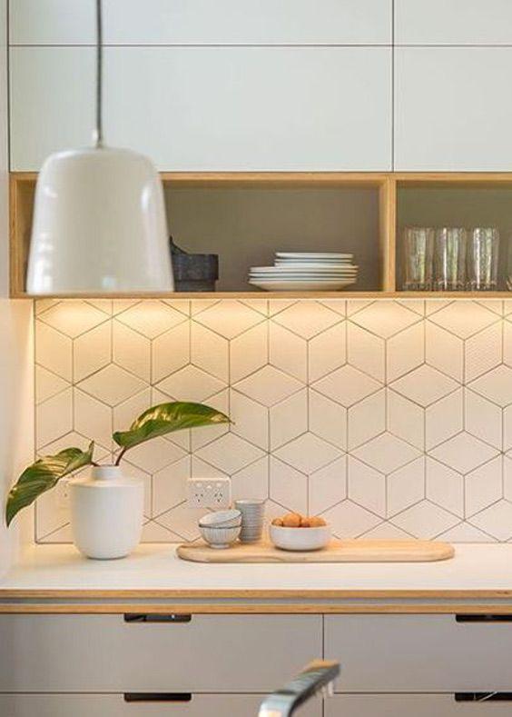 holborn - décoration d'intérieur - design d'espace - aménagement studio - travaux intérieurs