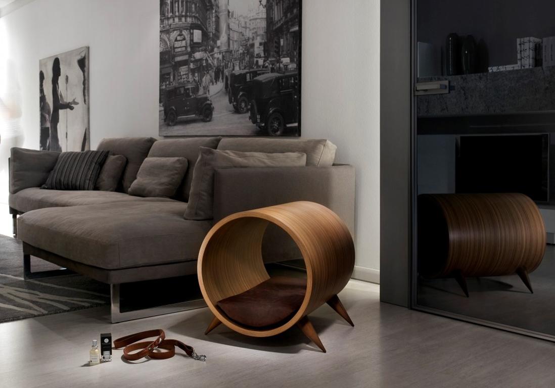 d coration les accessoires d co et design pour vos. Black Bedroom Furniture Sets. Home Design Ideas