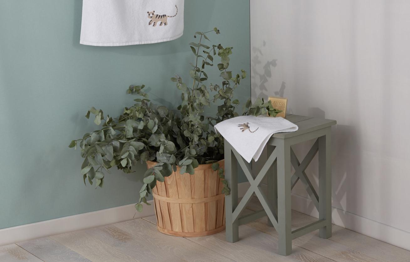 holborn - blog décoration d'intérieur - design d'espace - aménagement studio - Collection Maison Monoprix
