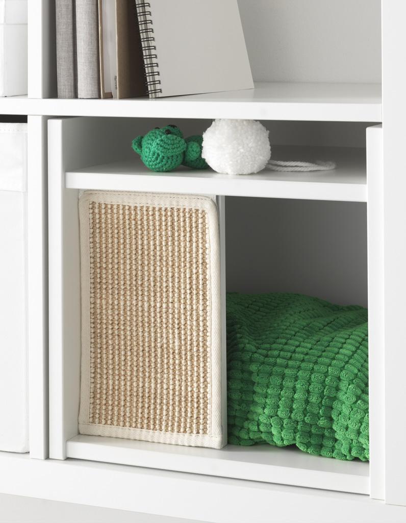 actualit d coration ikea lance une collection pour animaux holborn. Black Bedroom Furniture Sets. Home Design Ideas