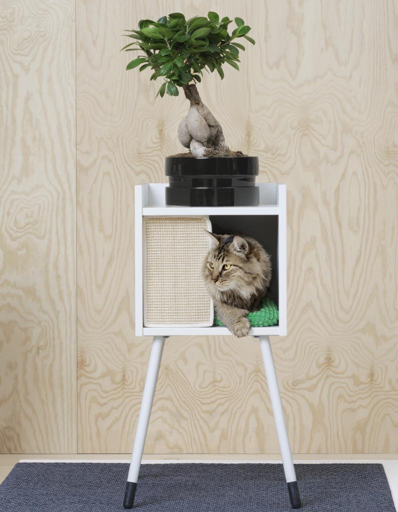 holborn - blog décoration d'intérieur - design d'espace - aménagement studio - Lurvig Ikea